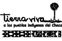 Tierraviva