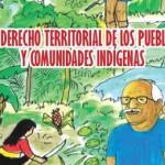 Homenaje a Pedro García Hierro