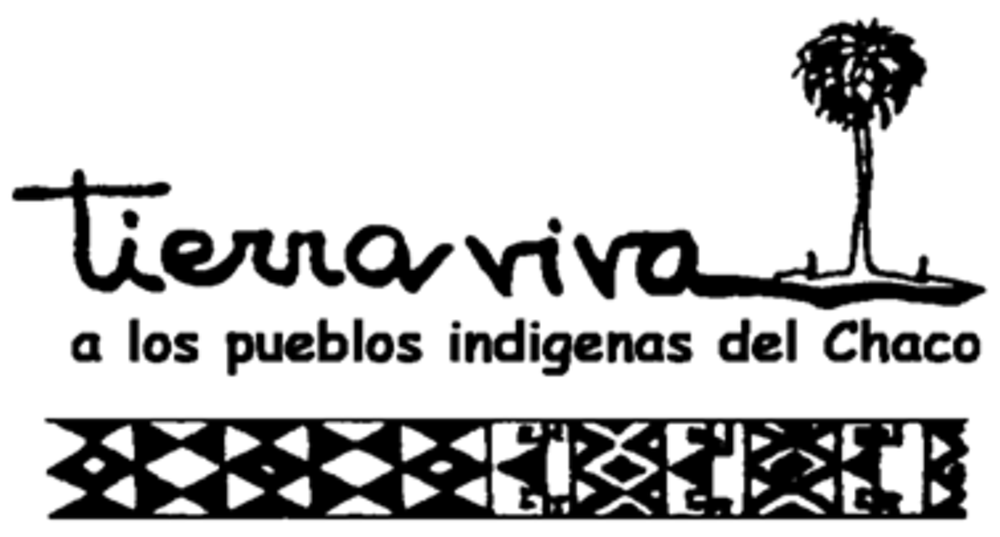 Giles Constantine. Paraguay: Indigenous community records rare land rights victory. Eye on Latin ...